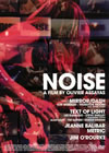 NOISE [DVD] [2009/12/09発売]