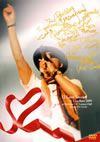 童子-T/12 Love Stories Live Tour 2009 at Shibuya C.C.Lemon Hall [DVD]
