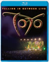 TOTO/フォーリング・イン・ビトゥイーン・ライヴ [Blu-ray]