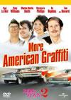 アメリカン・グラフィティ2〈初回限定生産〉 [DVD]