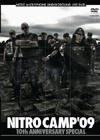 NITRO CAMP 09-10th Anniversary Special-