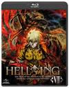HELLSING OVA VII [Blu-ray]