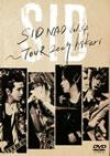 SIDNAD Vol.4〜TOUR 2009 hikari