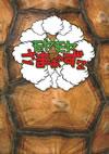 モヤモヤさまぁ〜ず2 DVD-BOX(Vol.7&Vol.8)