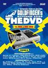 GOLDFINGER'S KITCHEN 2009 [DVD] [2010/01/20発売]