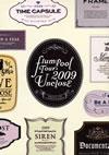flumpool tour 2009『Unclose』Special!!LIVE at 日本武道館