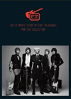 THE ULTIMATE STORY OF FIVE TREASURES MBC DVD COLLECTION