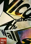 NICO Touches the Walls Library Vol.1