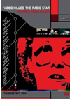 VIDEO KILLED THE RADIO STAR 伝説のビデオ・メイカー〜ラッセル・マルケイ〜 [DVD] [2010/05/12発売]