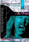 VIDEO KILLED THE RADIO STAR 伝説のビデオ・メイカー〜ウェイン・アイシャム〜 [DVD] [2010/05/12発売]