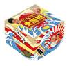 釣りバカ日誌 大漁箱〈28枚組〉 [DVD] [2010/05/08発売]