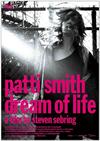 パティ・スミス:ドリーム・オブ・ライフ デラックス・エディション