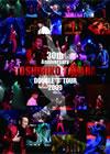 30th Anniversary TOSHIHIKO TAHARA DOUBLE T TOUR 2009