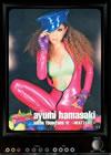 浜崎あゆみ/ayumi hamasaki ARENA TOUR 2009 A〜NEXT LEVEL〜〈3枚組〉 [DVD]