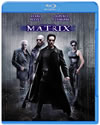 マトリックス [Blu-ray] [2010/04/21発売]