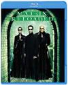 マトリックス リローデッド [Blu-ray] [2010/04/21発売]