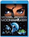 ムーンウォーカー [Blu-ray] [2010/06/02発売]