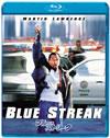 ブルー・ストリーク [Blu-ray] [2010/04/16発売]