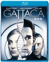 ガタカ [Blu-ray] [2010/04/16発売]