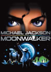 ムーンウォーカー [DVD] [2010/06/02発売]