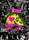 """メロン記念日/メロン記念日 FINAL STAGE""""MELON'S NOT DEAD""""〈2枚組〉 [DVD] [2010/07/14発売]"""