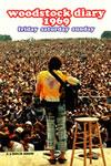 ウッドストック・ダイアリー1969 [DVD] [2010/06/25発売]