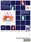 クイーン/DELUXE EDITION クラシック・アルバムズ:オペラ座の夜 [DVD] [2010/07/28発売]