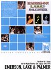 """エマーソン、レイク&パーマー/DELUXE EDITION""""プログレ降誕""""ドキュメンタリー:ELPの誕生〈期間生産限定〉 [DVD] [2010/08/25発売]"""