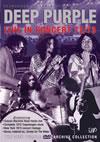 ディープ・パープル/マシン・ヘッド・ライヴ1972/73 [DVD] [2010/08/25発売]