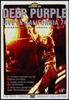 ディープ・パープル/1974 カリフォルニア・ジャム [DVD] [2010/08/25発売]