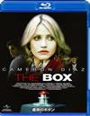 運命のボタン [Blu-ray] [2010/10/22発売]