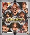 モーニング娘。/モーニング娘。コンサートツアー2010春〜ピカッピカッ!〜 [Blu-ray] [2010/10/27発売]