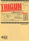 劇場版トライガン「TRIGUN Badlands Rumble」〈限定版・2枚組〉 [Blu-ray] [2010/12/15発売]