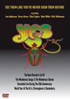 イエス/35周年記念コンサート ディレクターズ・カット〈2枚組〉 [DVD] [2011/02/23発売]