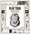安室奈美恵/NAMIE AMURO PLAY TOUR 2007 [Blu-ray]