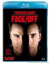 フェイス/オフ [Blu-ray]
