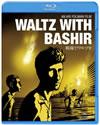 戦場でワルツを 完全版 [Blu-ray] [2010/12/22発売]