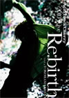 "2010 Live""Re:birth""〜Live at YOKOHAMA ARENA〜"