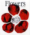 FLOWERS-フラワーズ- [Blu-ray] [2011/02/18発売]