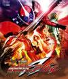 仮面ライダーW(ダブル) RETURNS 仮面ライダーアクセル [Blu-ray] [2011/04/21発売]