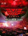Animelo Summer Live 2010-evolution-8.28〈2枚組〉 [Blu-ray] [2011/04/20発売]