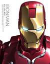 アイアンマン Blu-ray BOX〈2枚組〉 [Blu-ray]