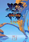 イエス/ユニオン・ツアー1991〜デラックス・エディション〈初回限定生産盤〉 [DVD] [2011/05/25発売]