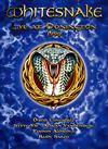 ホワイトスネイク/ライヴ・アット・ドニントン 1990 スペシャル・エディション〈初回限定生産盤〉 [DVD] [2011/05/20発売]