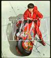 AKIRA [Blu-ray] [2011/06/22発売]