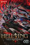 HELLSING OVA VIII [DVD]