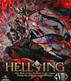 HELLSING OVA VIII [Blu-ray]