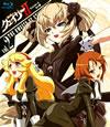 聖痕のクェイサーII ディレクターズカット版 Vol.2 [Blu-ray]