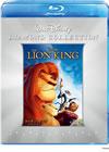 ライオン・キング ダイヤモンド・コレクション〈2013年4月30日までの期間限定生産〉 [Blu-ray][廃盤]