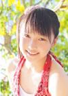 鞘師里保/さやし りほ〜Greeting〜 [DVD] [2011/08/31発売]